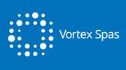 Vortex Spas
